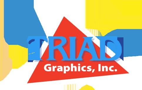 Triad Graphics