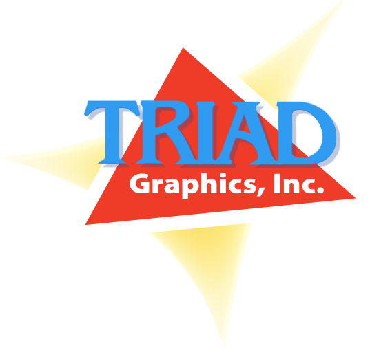 Triad Graphics